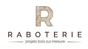 Logo la Raboterie
